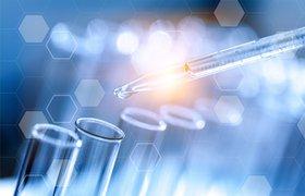 Moscow Seed Fund вложил 18 млн рублей в проект по созданию растворяющихся в коже микроигл