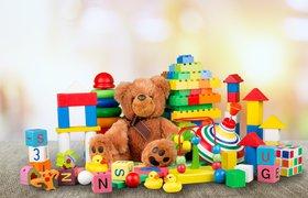 Владельцы «Детского мира» продадут 16% ритейлера