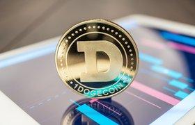 Маск: монеты Dogecoin пора продать