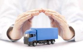Стартап MUST Insurance привлек $100 тысяч на платформу онлайн-страхования для грузовиков
