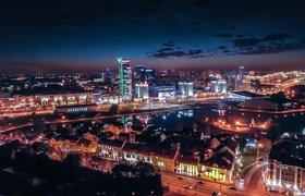 60% стартапов из Беларуси отказались рассматривать страну как важный рынок