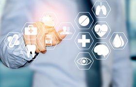 Телемедицина в эпоху пандемии: как меняется рынок eHealth