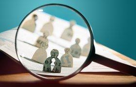 Временные отношения: что интересует проектных сотрудников и где их искать