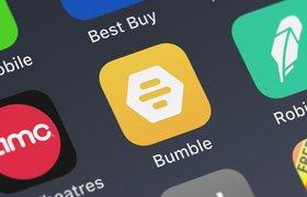 Сервис для знакомств Bumble запланировал выход на IPO при оценке $6-8 млрд