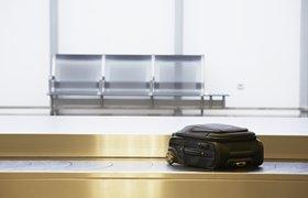 Российский стартап стал партнером «Аэрофлота» — чтобы вы не теряли свой багаж