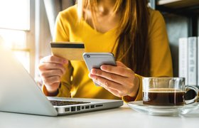 Оборотная сторона медали: как популяризация e-com дала виток рынку мошенничества