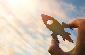 О чем молчат стартап-студии и сколько стоит создать один работающий стартап