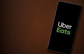 СМИ: Uber купит сервис доставки еды Postmates