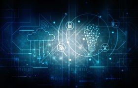 От биометрии до инновационных материалов: с какими технологиями стартапу сегодня идти к корпорациям