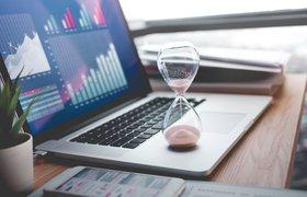 Как плохой UX влияет на рабочую продуктивность