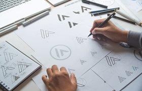 Нужно ли стартапу сразу вкладываться в брендинг?