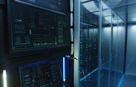 «Ростелеком» сообщил о росте DDoS-атак на российские компании в 2,5 раза