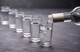 «Мы выступаем решительно против»: бизнес попросил правительство не повышать акциз на алкоголь