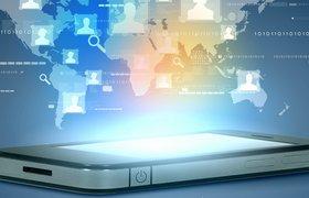 На мировой рынок вышел стартап с российскими корнями — AppInTop