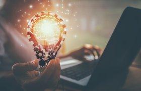 На бесплатном вебинаре от StartupSamara расскажут о защите интеллектуальной собственности