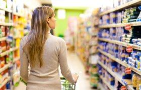 Гипермаркеты «Ашан» и Metro покинули десятку крупнейших ритейлеров