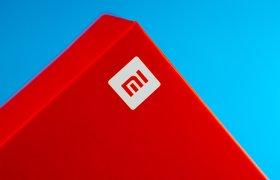 Xiaomi возглавила отечественный рынок смартфонов