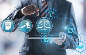LegalTech: что мешает развитию этого рынка в России