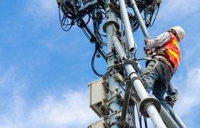 «Вымпелком» продаст вышки сотовой связи за $970 млн и начнет брать их в аренду