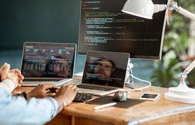Ни строчки кода: почему сервисы no-code набирают популярность и как они помогают бизнесу