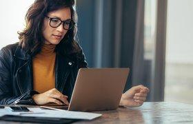 Три инструмента IT-рекрутинга, которые помогут бизнесу находить клиентов
