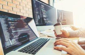 Экологичные коммуникации и привлекательные IT-бренды: в Сколково пройдет конференция для эйчаров и разработчиков