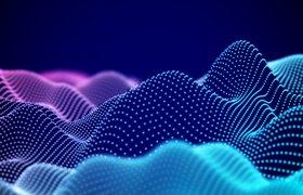 Digital-разработка: каким образом продуктовая аналитика стала ключевым орудием в конкурентной войне