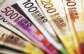 Резидент «Ингрии» привлек 8 млн евро от европейских инвесторов