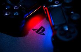 Sony назвала дату выхода PlayStation 5 и раскрыла детали про новый контроллер