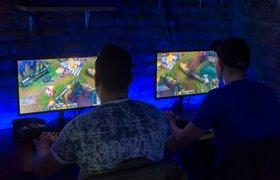 Чемпионат мира по League of Legends перенесли из Китая в Европу из-за ограничений по коронавирусу