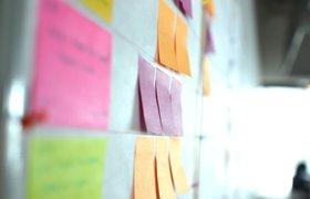 Нужно повысить продуктивность команд? Попробуйте Kanban