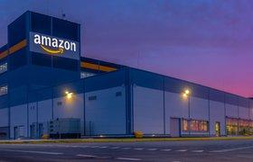 Джефф Безос признал, что Amazon мог нарушить политику неиспользования сторонних данных