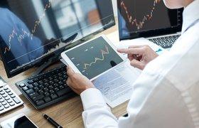 Брокеры объявили первые результаты тестов частных инвесторов