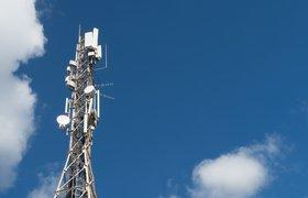 5G: как работает технология и зачем нам это нужно