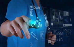 Google Ventures вложил $130 млн в медицинский стартап