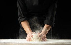 Как приготовить бизнес: 6 историй успеха фудтех-основательниц