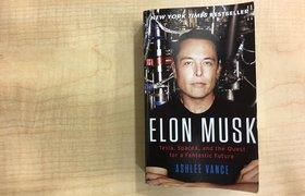 Культ Маска под угрозой: реакция CEO SpaceX и Tesla на пандемию коронавируса начинает беспокоить его фанатов