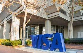 Visa отменила покупку финтех-стартапа Plaid из-за антимонопольного иска Минюста США