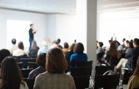 Почему акселерационная программа не дает результатов? 10 ключевых ошибок предпринимателей