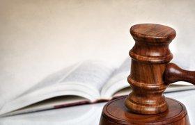 6 юридических вопросов, которые нужно решить перед запуском стартапа