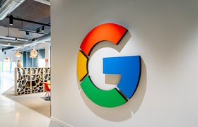 Google объявила набор на второй поток акселератора Google Growth Lab