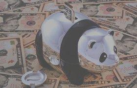 QIWI Venture вложился в мобильную копилку Panda Money