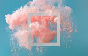 Креативное предпринимательство: каким оно будет после пандемии