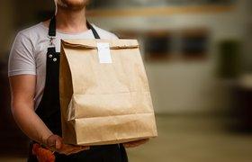РЖД хочет запустить доставку еды к поездам в городах-миллионниках