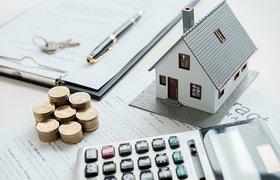 Сервис для онлайн-сделок с недвижимостью RealPrice привлек 100 млн рублей от Glorax Infotech
