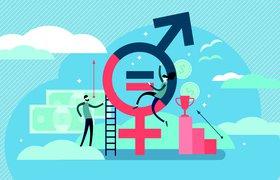 Проверяем гендерные стереотипы: как предприниматели-миллениалы относятся к женщинам, семье и 8 Марта