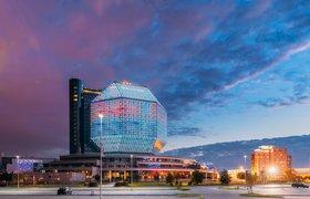Dev.by запустил ресурс про переезд в Минск для IТ-специалистов из России