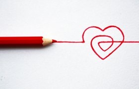 Источник проблем или драйвер креативности? HR-эксперты — о служебных романах