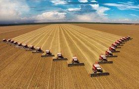 «Россельхозбанк» запустил сервис по поиску работы для аграриев