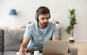 Как мотивировать себя закончить онлайн-курс (и нужно ли это делать)